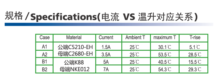 SZC`$]SL3HRDU49LZ%(3521.png