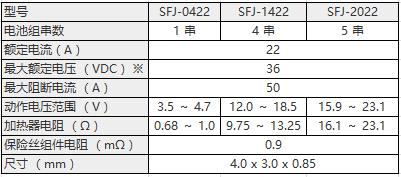MS%6M$HJB4[1R18K[]4N)U2.png