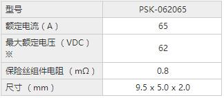 K)QQ22H4C}FS`YZ5_RWE~J7.png