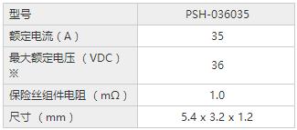NB5540XIC`94BXU(]$T{SG5.png